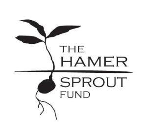 The Hamer Sprout Fund